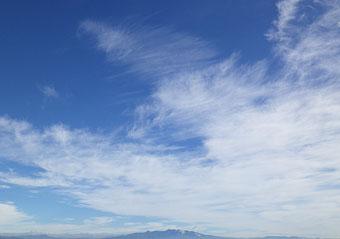 今日の雲(まとめ) ♪