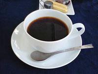 コーヒー効果 ♪