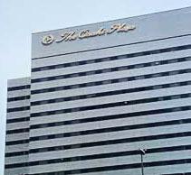 「純と愛」のホテル ♪