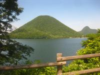 第5回榛名山ヒルクライム今年も開催!