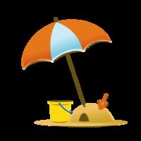 株式会社群馬webコミュニケーション夏期休暇