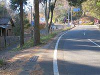 史跡看板散歩-77 乗附町の秋葉神社
