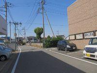 史跡看板散歩-97 首塚八幡宮(2)