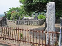 駅から遠足 観音山(42)