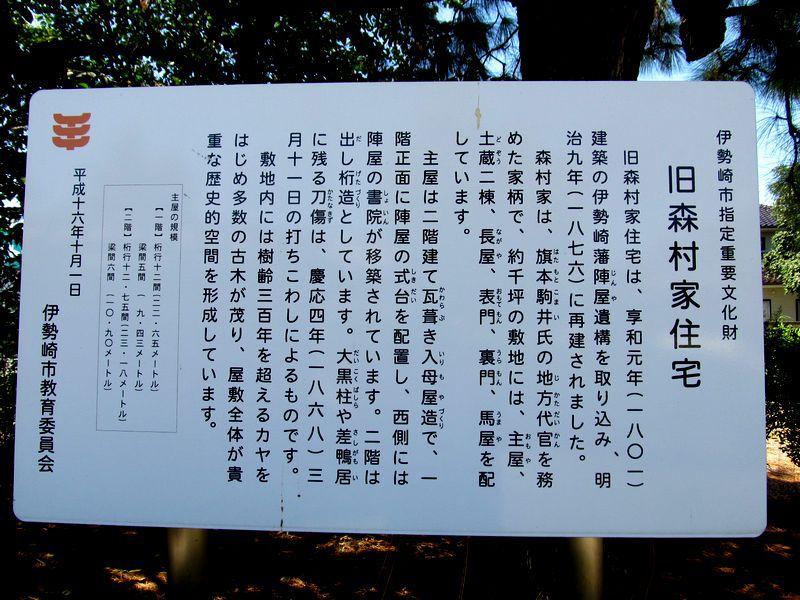 駅から遠足 観音山(54)