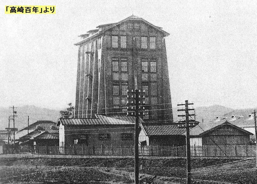 駅から遠足 観音山(60)