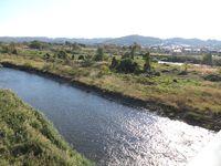 駅から遠足 観音山(9)