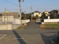 例幣使街道 寄道散歩(8)
