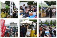 グンブロ3周年記念 オフ会のお知らせ 2010/10/25 11:56:26