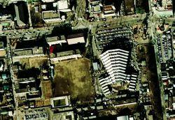 高崎市立第二中学校