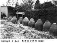 ちょいと飛騨古川へ(2)