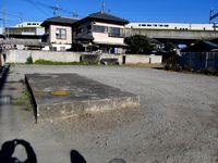 鎌倉街道探訪記(11)