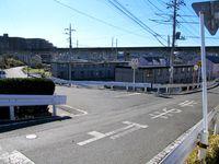 鎌倉街道探訪記(15)