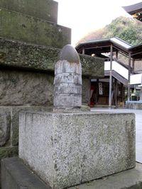 鎌倉街道探訪記(26)