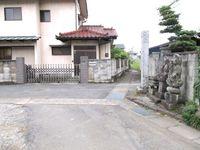 鎌倉街道探訪記(30)