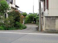 鎌倉街道探訪記(34)