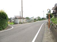 鎌倉街道探訪記(35)