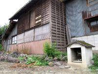 鎌倉街道探訪記(36)