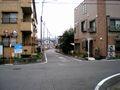 鎌倉街道探訪記(5)