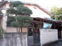 高崎に残る「湯屋」めぐり