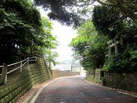 高崎藩銚子陣屋のじょうかんよ(1)