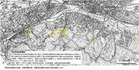 幻の田村隧道(4)