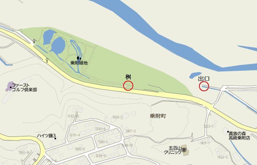 幻の田村隧道(5)