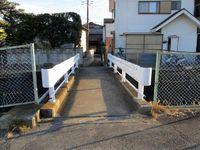 続・鎌倉街道探訪記(12)