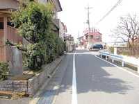 続・鎌倉街道探訪記(16)
