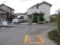 久々の・・・続・鎌倉街道探訪記(21)
