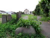 続・鎌倉街道探訪記(22)