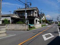 続・鎌倉街道探訪記(23)