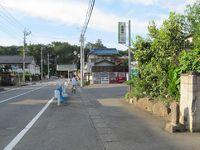 続・鎌倉街道探訪記(25)