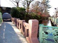 続・鎌倉街道探訪記(4)