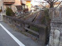 続・鎌倉街道探訪記(7)
