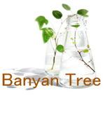 バニヤンの樹
