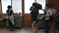 NHKほっとぐんま640で紹介されます。