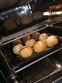 1月10日(木)の営業案内&自家製パンの販売のお知らせ