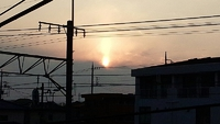 2.26(月)午前1:26福島県沖 震度4発生。