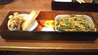 台湾料理長楽。