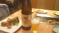 酒場つれづれに。/JR高崎駅西口周辺。