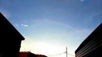 関東地方2日続けて振動4観測。暫く地震注意。