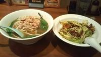 こんなときだから、台湾料理 長楽。