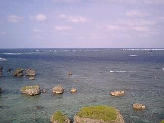 沖縄のすすめ!