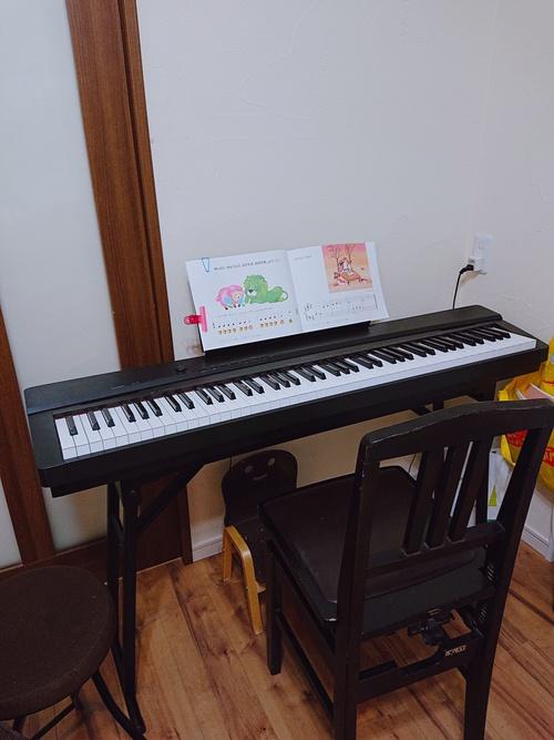 『アラジン☆末娘とピアノ』