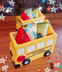 『バス♪バス♪走れ☆』
