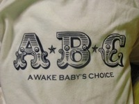 A☆B☆C (AWAKE BABY'S CHOISE)