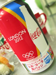 2012 LONDON OLYNPICS☆