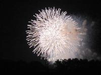 磯部温泉祭り・花火大会