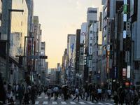 GALLERY b. TOKYO